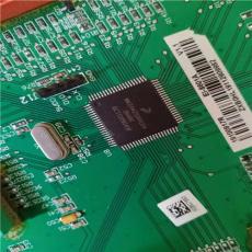 南京大量回收电子废料诚信报价公司