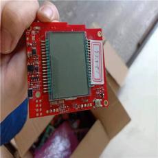 南通收购芯片回收电子IC回收价格
