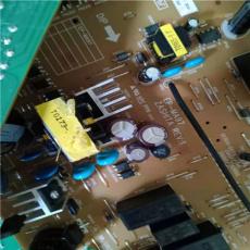 盐城电子产品废料回收电子IC回收价格
