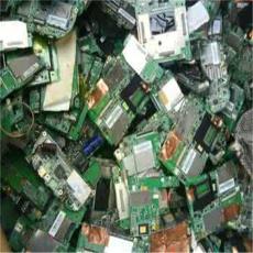 扬州电子产品废料回收IC电子料回收报价
