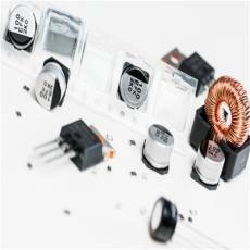 淮安收购芯片回收二三极管回收电话