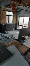 南汇区KTV拆除需要注意什么