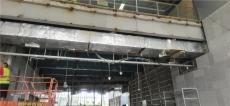 杨浦区专业敲墙欢迎来电咨询
