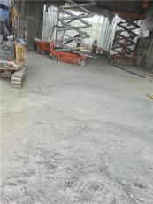 青浦区厂房拆除公司