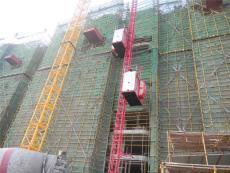 惠城周边工地塔吊出租电话