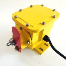 HQSL-004GZ纵向撕裂检测开关配感知器