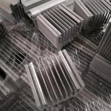 顺德区废铝模具回收咨询价钱