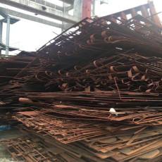 道窖废模具钢回收价格热线