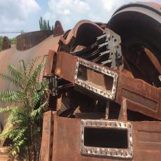 神湾回收注塑模具大型厂商