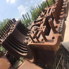 横栏压铸模具回收品牌厂家