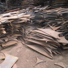 惠城区回收废钢铁服务周到