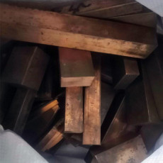 东坑回收工业废铁精选厂家