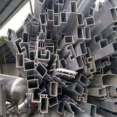 惠城区废钢材回收诚信可靠