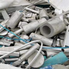 增城市回收废铁管厂家直收