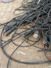 深圳福永回收廢舊電纜 正規公司