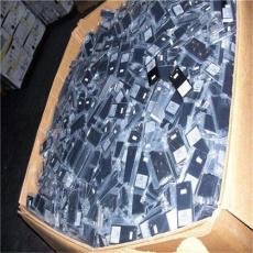 吳中區廢舊電子芯片銷毀回收線路板回收公司
