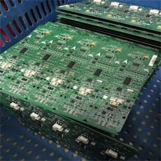 甪直專業銷毀回收電子元件各種線路板回收廠