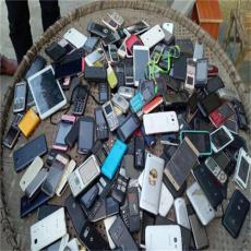 蘇州電子銷毀回收廠家線路板銷毀回收公司