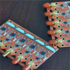 江蘇大量線路板回收銷毀電子主板回收廠家