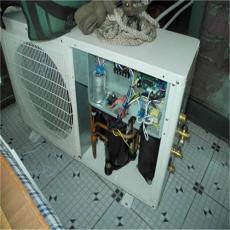 吳江廢舊電子產品銷毀回收公司免費上門