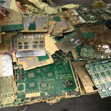 無錫電子產品回收銷毀手機排線板回收價格