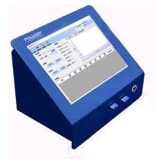 国产精密便携式固体污染度分析仪