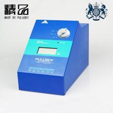 国产精密便携式铁磁磨屑分析仪
