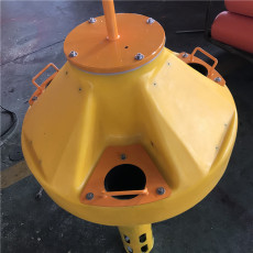 水庫浮漂式水質監測站制作工藝