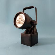 BXW8200A防爆工作灯磁力应急灯9W检修灯