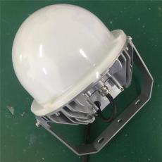 鼎轩照明SZSW7130-100WLED工作灯防眩泛光