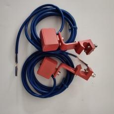 閥位反饋裝置FJK-LXJ-W150-MTZXB