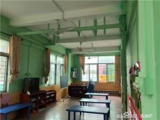 达州市中小学校舍抗震鉴定的内容