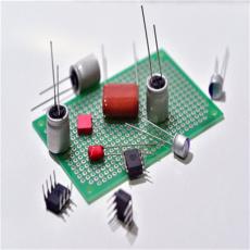 宁波电子芯片回收现金结算