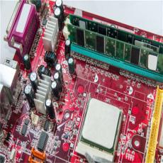 宁波电子产品废料回收免费咨询