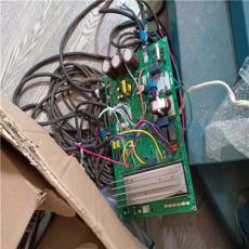 连云港电子芯片回收电子产品电话