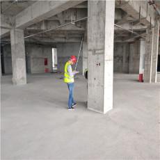 来宾建筑承重能力检测-房屋安全鉴定检测