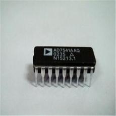 吴江电子厂整体回收IC芯片高价回收