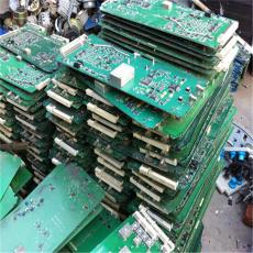 千灯台式电脑长期回收电路板线路板回收