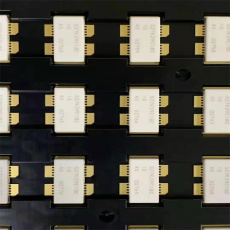 奉贤笔记本电脑专业回收线路板专业回收中心
