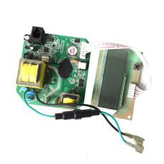 闸北整厂旧物资库存回收电子元器件专业回收