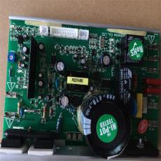 相城机顶盒回收电话库存电子料回收报价