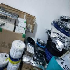 卢湾电容电阻库存回收电子IC芯片专业回收