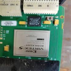 虹口交换机大量回收电路板线路板回收