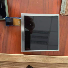 金阊液晶显示器高价回收电路板线路板回收
