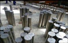 00Ni18Co9Mo5TiAl馬氏體時效鋼