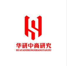 中国变频器行业十四五规划与布局新方向分析