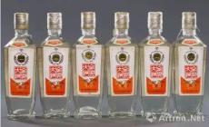 回收02年茅台酒能卖多少钱值多少钱一瓶一览