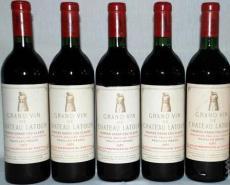 回收80年茅台酒能卖多少钱值多少钱价格查询
