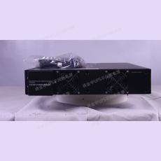 西安華UPS2000-G-6KRTL