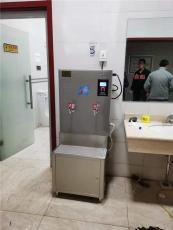供應醫院病房門診等場所用電開水器燒水快